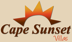Cape Sunset Villas Sunset Beach