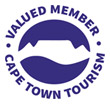 Valued Member | Cape Town Tourism